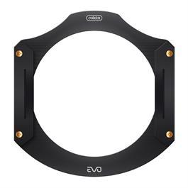 Cokin Z-PRO Series EVO Filter Holder thumbnail